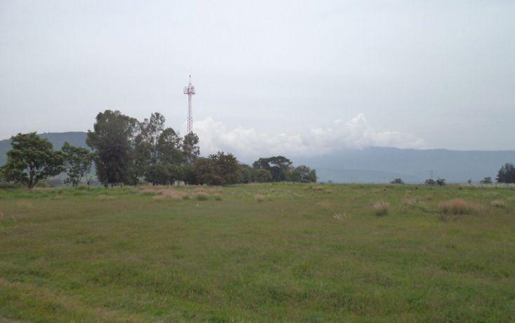 Foto de terreno comercial en venta en, banus, tlajomulco de zúñiga, jalisco, 1300929 no 15