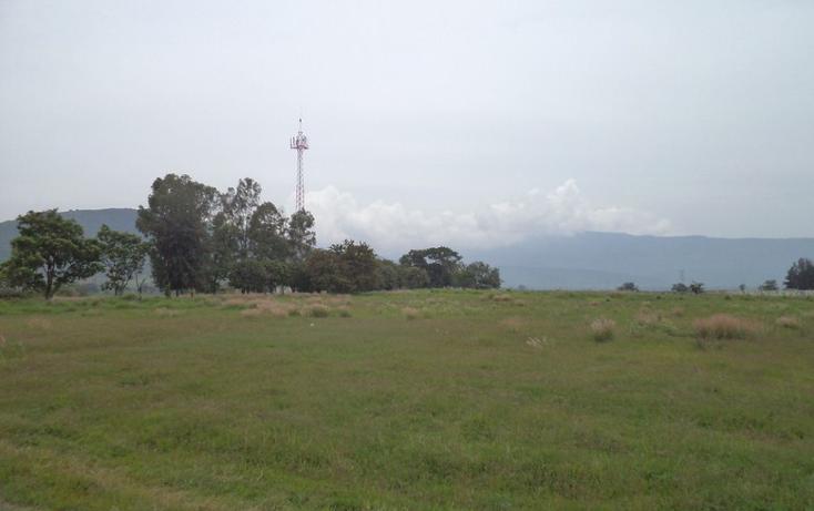 Foto de terreno comercial en venta en  , banus, tlajomulco de zúñiga, jalisco, 1300929 No. 15