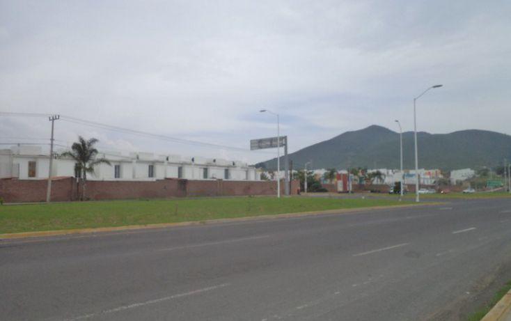 Foto de terreno comercial en venta en, banus, tlajomulco de zúñiga, jalisco, 1300929 no 16