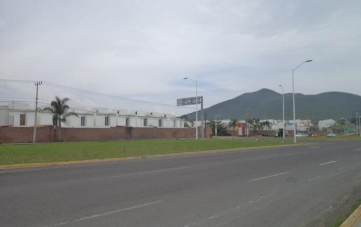 Foto de terreno comercial en venta en  , banus, tlajomulco de zúñiga, jalisco, 1300929 No. 16