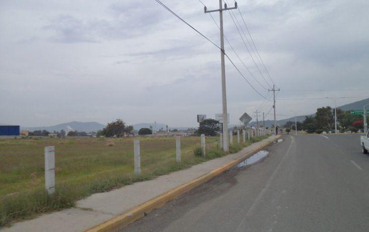 Foto de terreno comercial en venta en, banus, tlajomulco de zúñiga, jalisco, 1300929 no 17