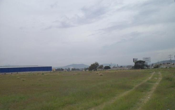 Foto de terreno comercial en venta en  , banus, tlajomulco de zúñiga, jalisco, 1398979 No. 08