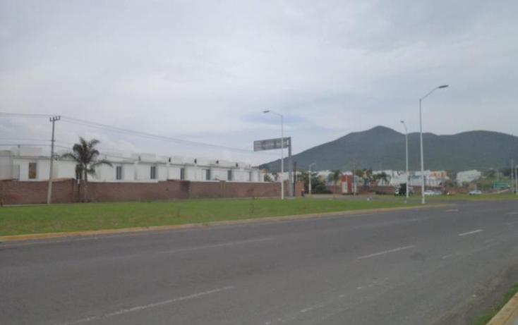 Foto de terreno comercial en venta en  , banus, tlajomulco de zúñiga, jalisco, 1398979 No. 16
