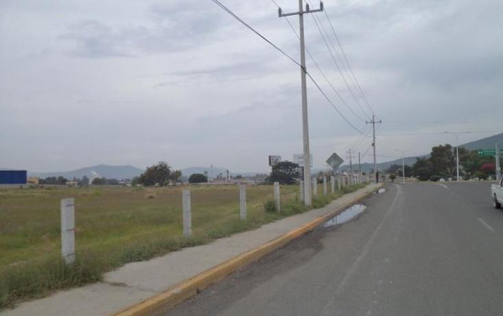 Foto de terreno comercial en venta en  , banus, tlajomulco de zúñiga, jalisco, 1398979 No. 17