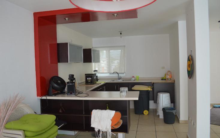 Foto de casa en venta en  , banus, tlajomulco de zúñiga, jalisco, 1502323 No. 06