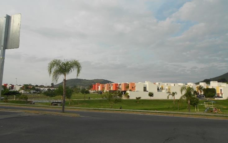 Foto de casa en renta en  , banus, tlajomulco de zúñiga, jalisco, 1502325 No. 02