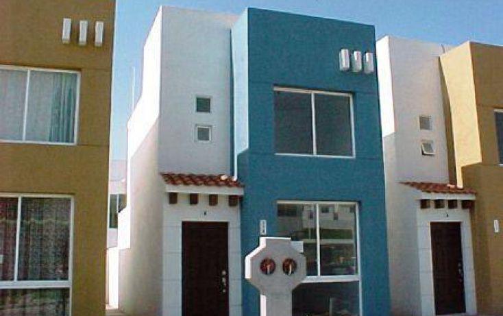 Foto de casa en renta en, banus, tlajomulco de zúñiga, jalisco, 1927909 no 01