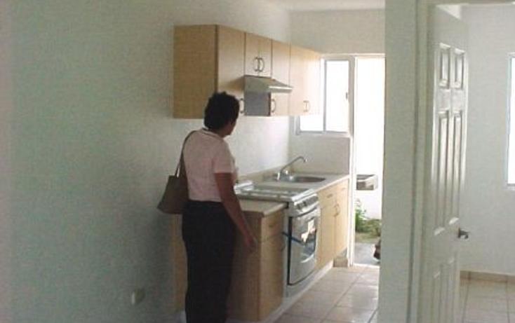 Foto de casa en renta en  , banus, tlajomulco de zúñiga, jalisco, 1927909 No. 02