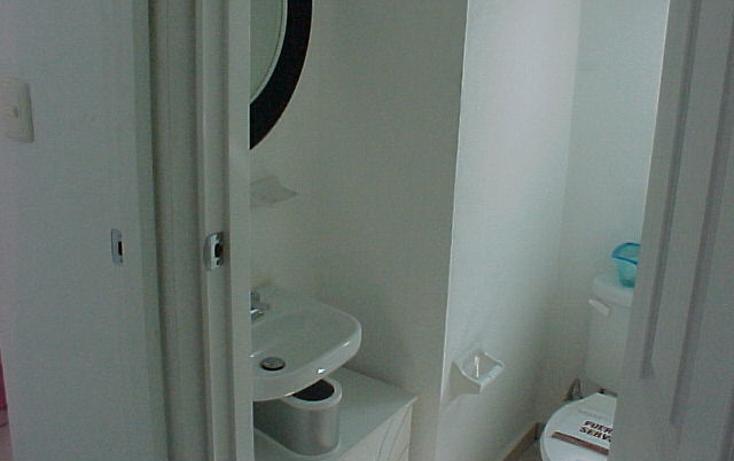 Foto de casa en renta en  , banus, tlajomulco de zúñiga, jalisco, 1927909 No. 05