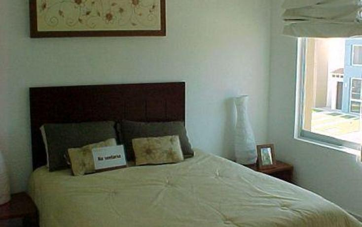 Foto de casa en renta en  , banus, tlajomulco de zúñiga, jalisco, 1927909 No. 09