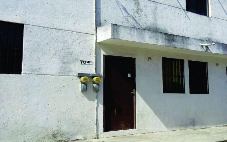 Foto de departamento en venta en, barandillas, tampico, tamaulipas, 1330925 no 01