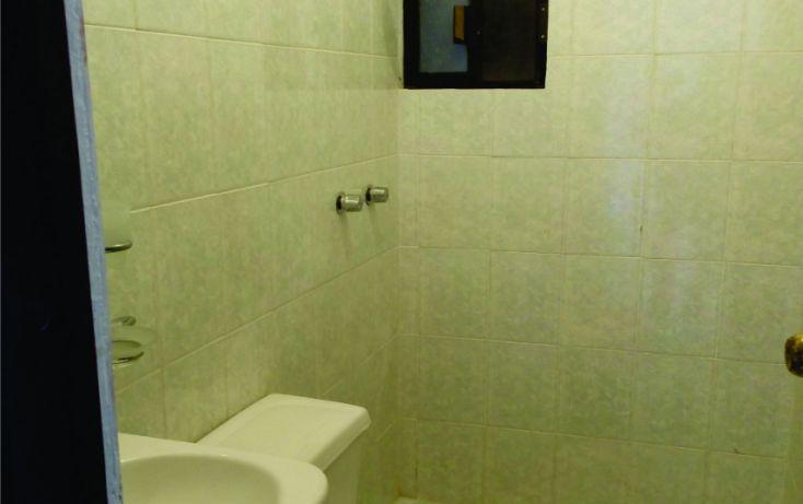 Foto de departamento en venta en, barandillas, tampico, tamaulipas, 1330925 no 02