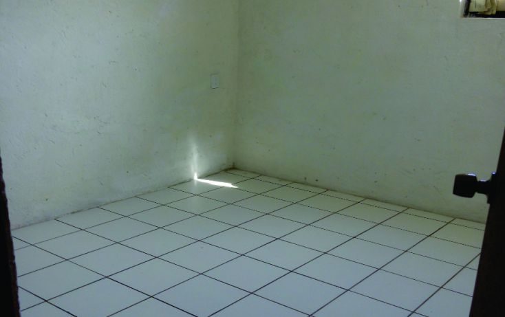 Foto de departamento en venta en, barandillas, tampico, tamaulipas, 1330925 no 04