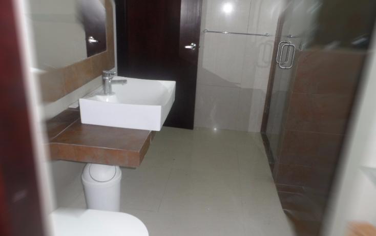Foto de departamento en renta en  , barandillas, tampico, tamaulipas, 1452565 No. 01