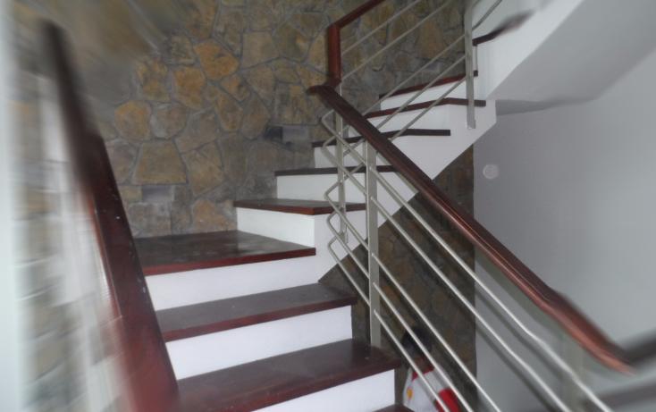 Foto de departamento en renta en  , barandillas, tampico, tamaulipas, 1452565 No. 04