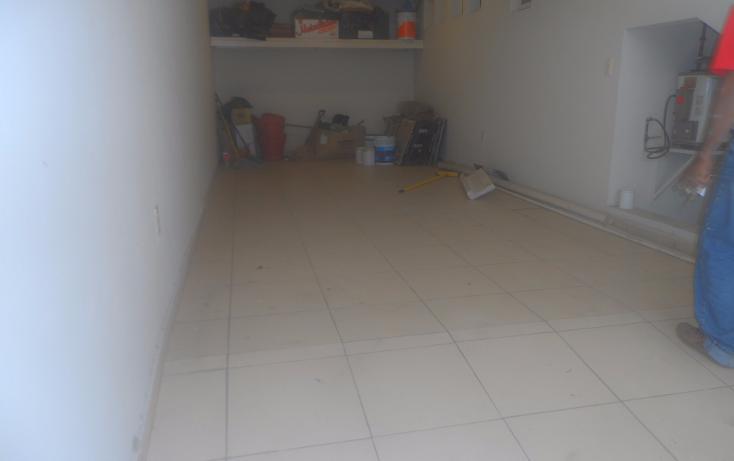 Foto de departamento en renta en  , barandillas, tampico, tamaulipas, 1452565 No. 05