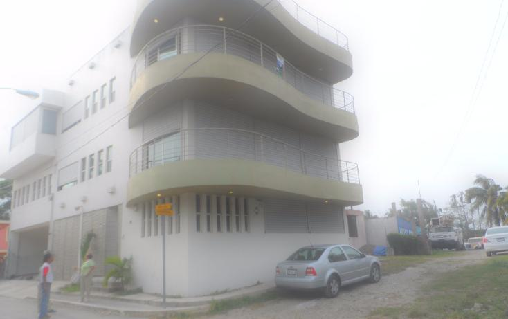 Foto de departamento en renta en  , barandillas, tampico, tamaulipas, 1452565 No. 06