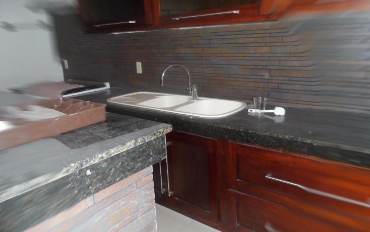 Foto de departamento en renta en  , barandillas, tampico, tamaulipas, 1452565 No. 09