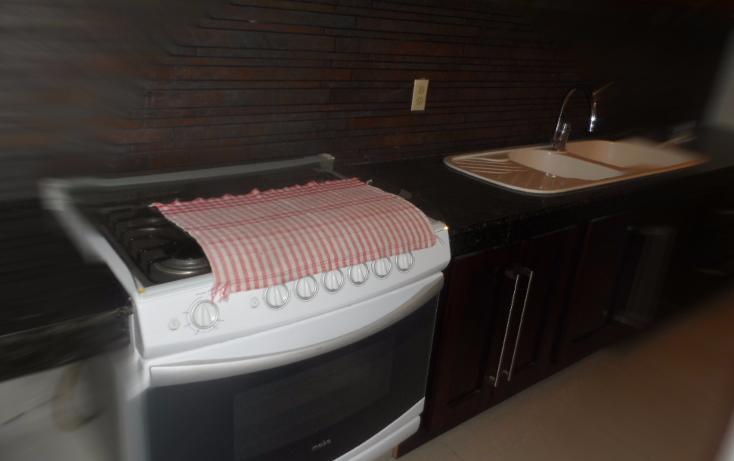 Foto de departamento en renta en  , barandillas, tampico, tamaulipas, 1452565 No. 10