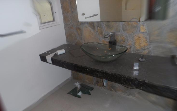Foto de departamento en renta en  , barandillas, tampico, tamaulipas, 1452565 No. 11