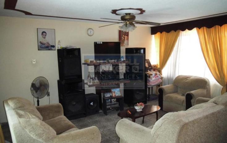 Foto de casa en venta en  , barandillas, tampico, tamaulipas, 1839780 No. 02