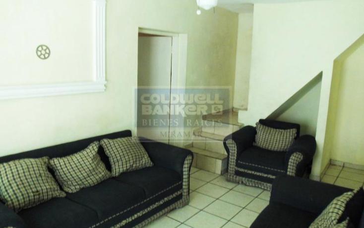 Foto de casa en venta en  , barandillas, tampico, tamaulipas, 1839780 No. 03