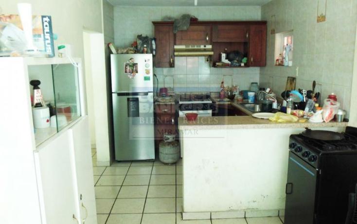 Foto de casa en venta en  , barandillas, tampico, tamaulipas, 1839780 No. 04