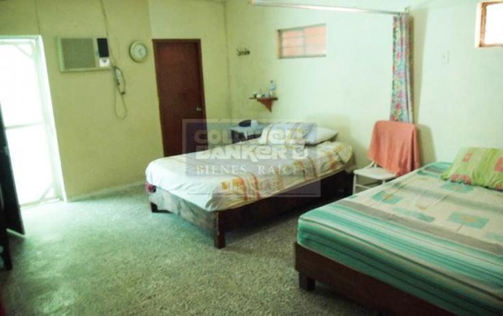 Foto de casa en venta en  , barandillas, tampico, tamaulipas, 1839780 No. 05
