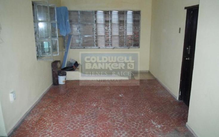 Foto de casa en venta en  , barandillas, tampico, tamaulipas, 1839780 No. 06