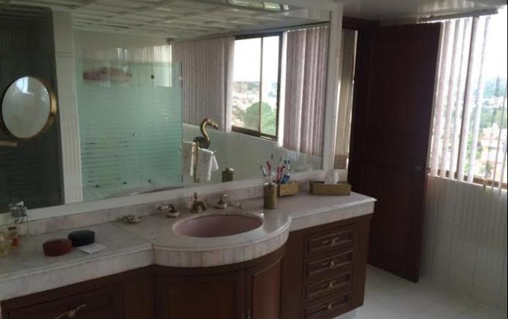 Foto de casa en venta en baranquillas 1, colomos patria, zapopan, jalisco, 564176 no 10
