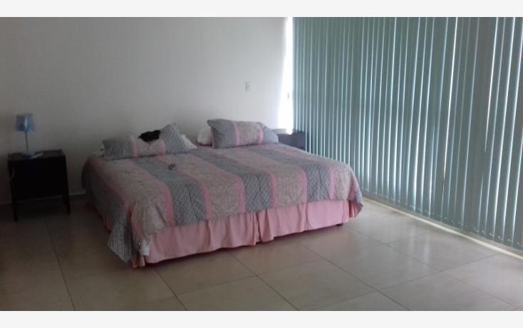 Foto de casa en venta en barcelona 000, lomas del sol, alvarado, veracruz de ignacio de la llave, 2670281 No. 07