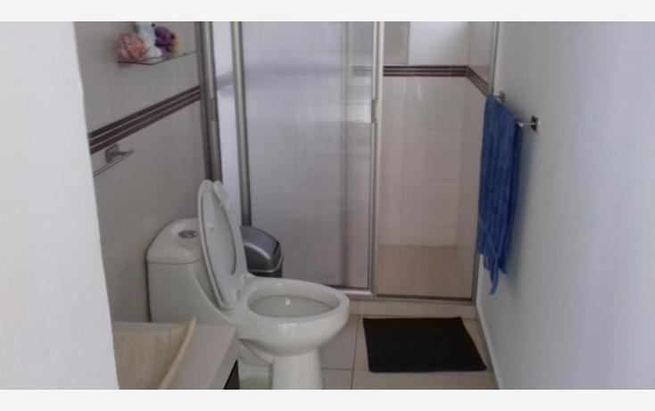 Foto de casa en venta en barcelona 000, lomas del sol, alvarado, veracruz de ignacio de la llave, 2670281 No. 09