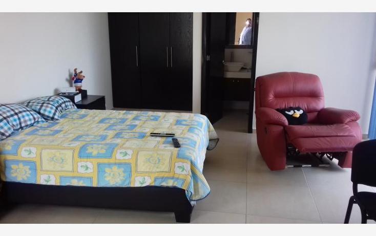Foto de casa en venta en barcelona 000, lomas del sol, alvarado, veracruz de ignacio de la llave, 2670281 No. 11