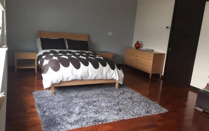 Foto de casa en renta en barcelona 100, colonial san agustin, san pedro garza garcía, nuevo león, 1827242 no 02