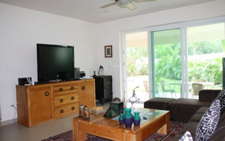 Foto de casa en venta en barcelona 2, álamos i, benito juárez, quintana roo, 840307 no 05