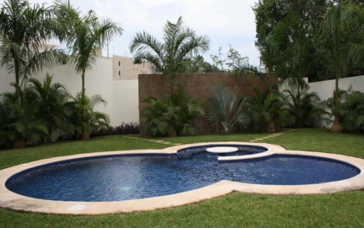 Foto de casa en venta en barcelona 2, álamos i, benito juárez, quintana roo, 840307 no 06