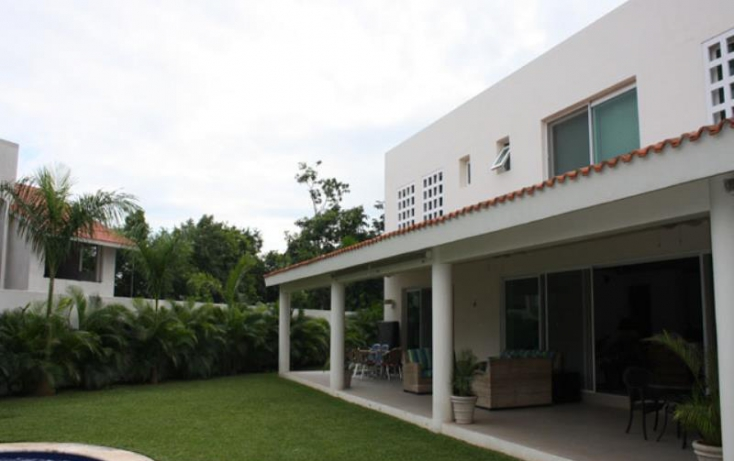 Foto de casa en venta en barcelona 2, álamos i, benito juárez, quintana roo, 840307 no 07