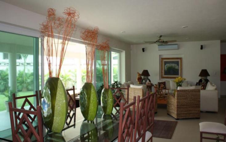 Foto de casa en venta en barcelona 2, álamos i, benito juárez, quintana roo, 840307 no 08