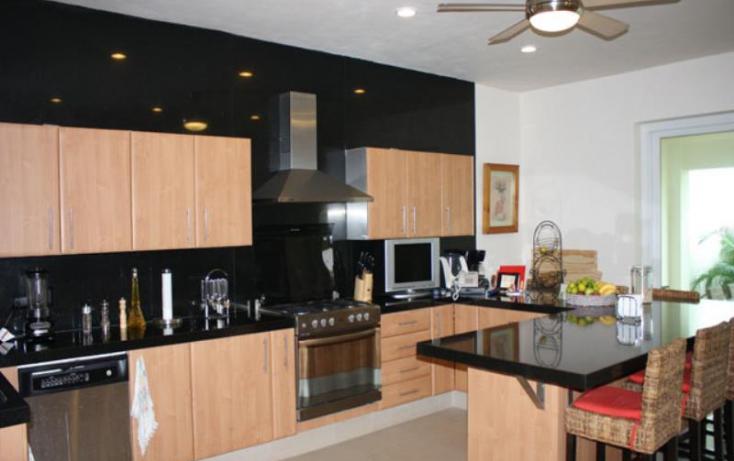 Foto de casa en venta en barcelona 2, álamos i, benito juárez, quintana roo, 840307 no 09
