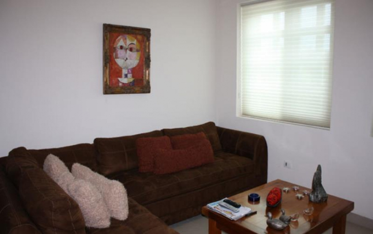 Foto de casa en venta en barcelona 2, álamos i, benito juárez, quintana roo, 840307 no 11