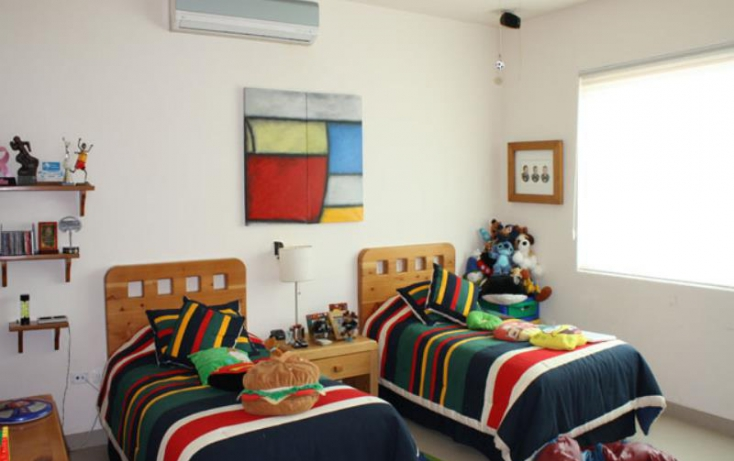 Foto de casa en venta en barcelona 2, álamos i, benito juárez, quintana roo, 840307 no 12