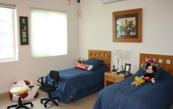 Foto de casa en venta en barcelona 2, álamos i, benito juárez, quintana roo, 840307 no 13