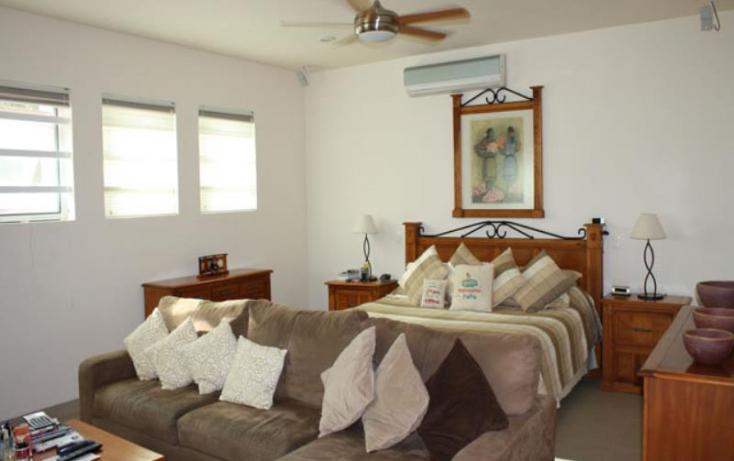 Foto de casa en venta en barcelona 2, álamos i, benito juárez, quintana roo, 840307 no 14