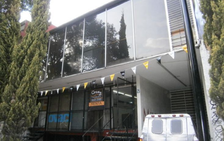 Foto de casa en renta en barcelona, juárez, cuauhtémoc, df, 1829531 no 01