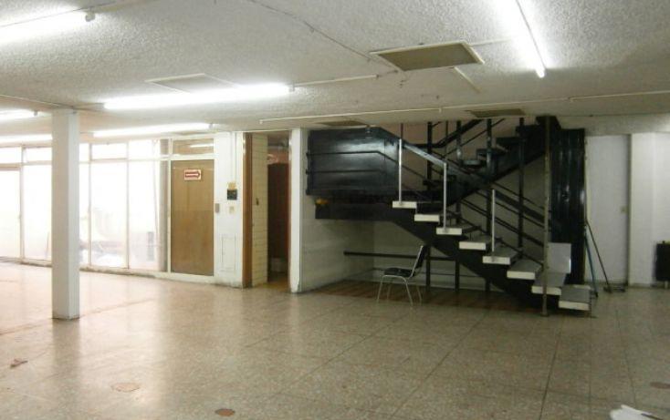 Foto de casa en renta en barcelona, juárez, cuauhtémoc, df, 1829531 no 07