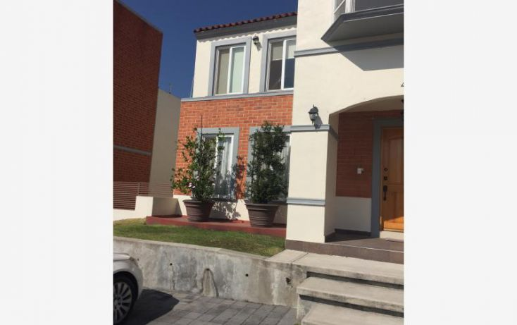 Foto de casa en venta en barcelona, las águilas, atizapán de zaragoza, estado de méxico, 1949190 no 01