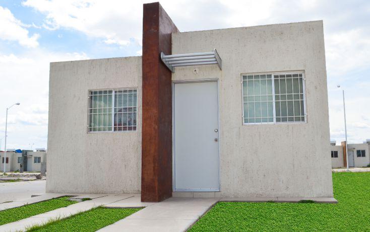 Foto de casa en venta en, barcelona, tlahualilo, durango, 1237263 no 01
