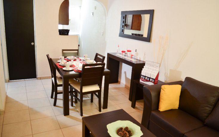Foto de casa en venta en, barcelona, tlahualilo, durango, 1237263 no 02