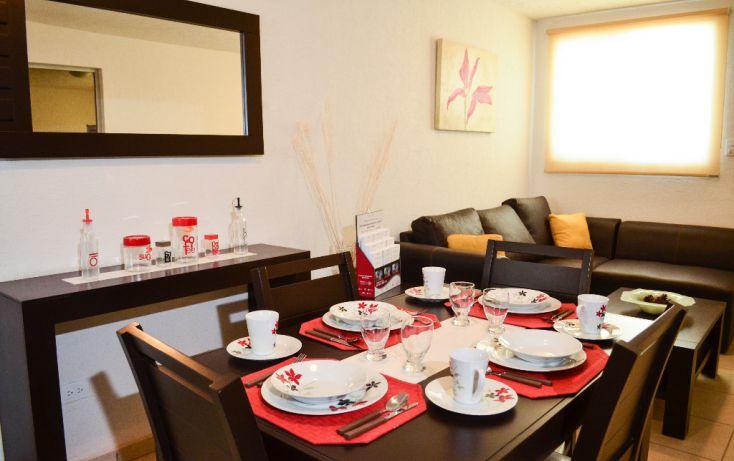 Foto de casa en venta en, barcelona, tlahualilo, durango, 1237263 no 03