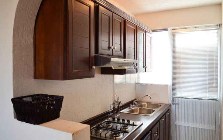 Foto de casa en venta en, barcelona, tlahualilo, durango, 1237263 no 04